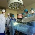 На больницы южного Казахстана выделено свыше 11 млрд. тенге