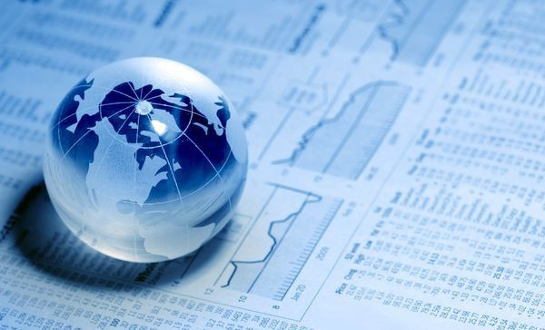 Мировые фондовые рынки растут, несмотря на усиление торговой войны