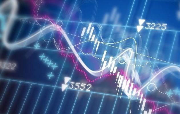 Цены на металлы, нефть и курс тенге на 9 апреля