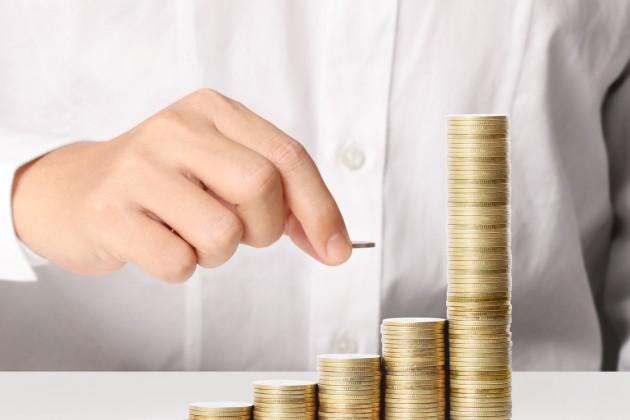 под ключ как увеличить капитал банка коллеги