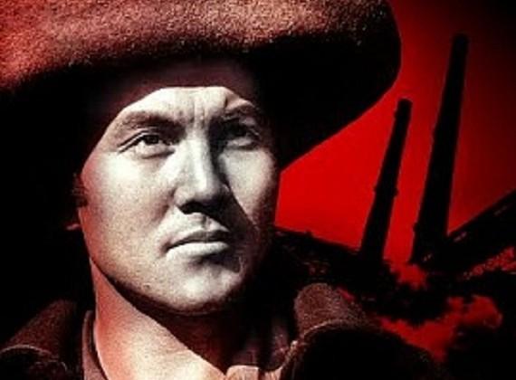 В Казахстане покажут продолжение фильма Путь Лидера