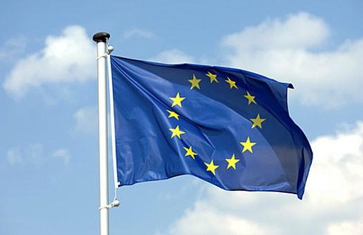 ЕС отложил принятие новых санкций против России
