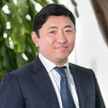 Болат Акчулаков получил новое назначение