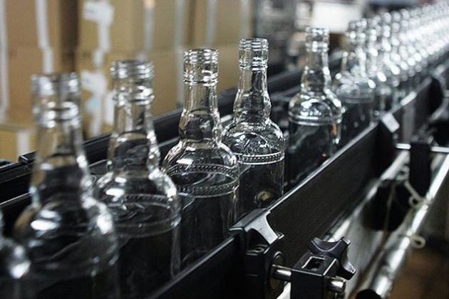 Задва месяца отакцизов наалкоголь госбюджет получил 11млрд тенге