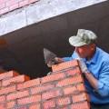 49 тыс. рабочих мест cоздадут при реализации программы арендного жилья