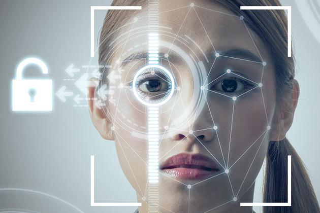Биометрия снизит риски мошенничества в банках