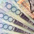 По внешним займам Самрук-Казына вернет $4,7 млрд