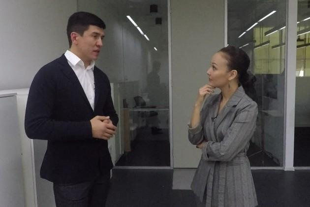 Казахстанцы стали активнее покупать заграничную недвижимость