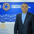 38 млрд тенге заработают местные производители за счет госзакупок в Алматы