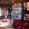 В Астане откроется этноаул