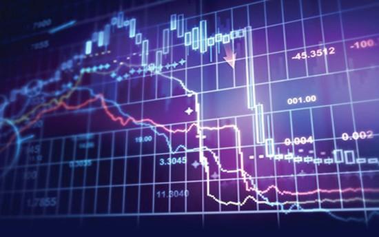Цены на металлы, нефть и курс тенге на 12 июля