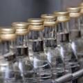Поддельную продукцию намиллионы тенге изъяли вКостанае