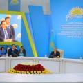 Партии Нур Отан необходима модернизация