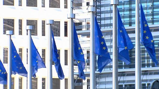 Европа знает как спасти банки