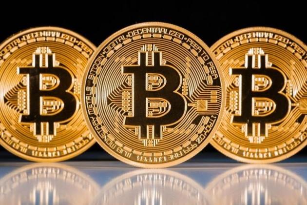 К2022году биткоин достигнет отметки в $125тысяч