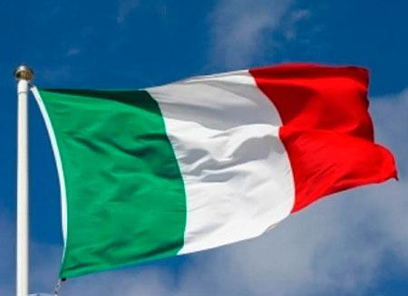 Италия близка к выходу из рецессии