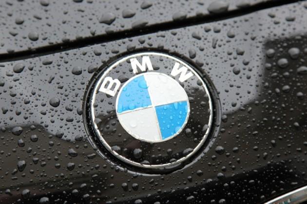 BMW иDaimler— самые прибыльные автоконцерны