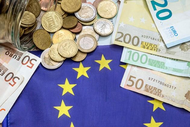 Кризис веврозоне остался позади