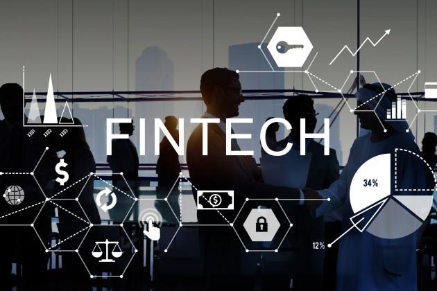 Казахстанские финтех-компании смогут выйти намеждународный рынок