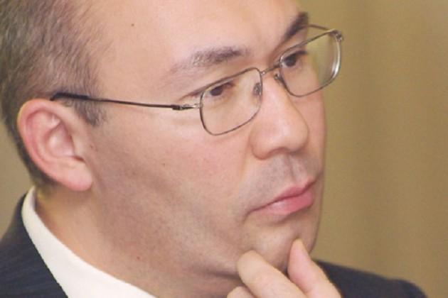 Что ждать от прихода в Нацбанк Келимбетова?