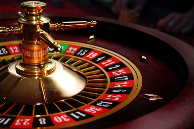 Казахстанцы стали меньше посещать казино ибукмекеров