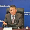 Тимур Кулибаев высказался онедоступности финансов для МСБ