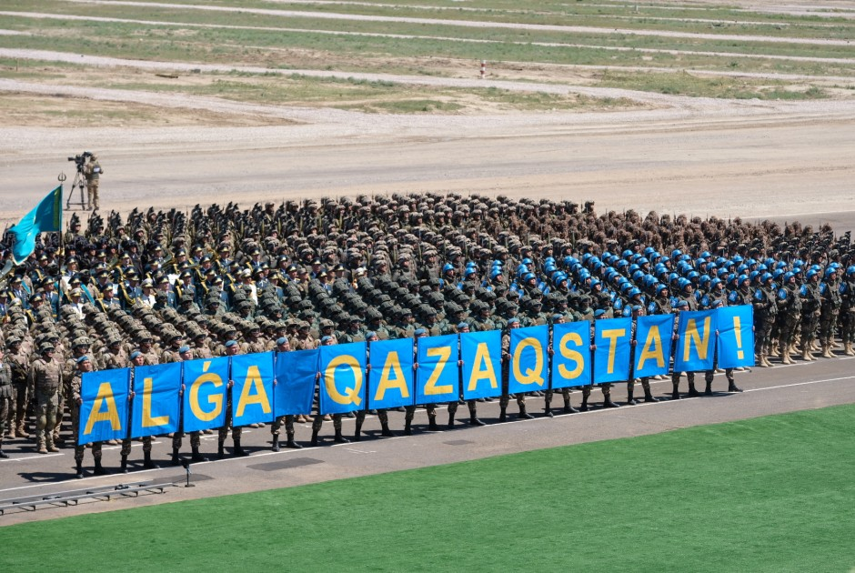 Kazakhstan Armed Forces - Page 2 3cfa7b084ee4068c42d0dadbc44