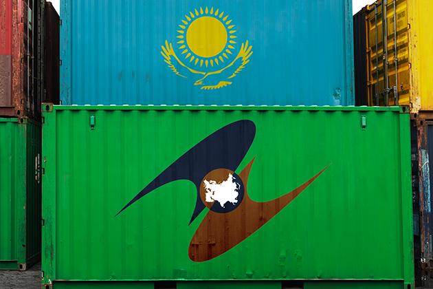 Торговые войны в ЕАЭС – политика или экономика?