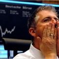 Взрывы в Бостоне привели к падению на мировых рынках