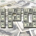 Счетный комитет недоволен реализацией программы Народное IPO