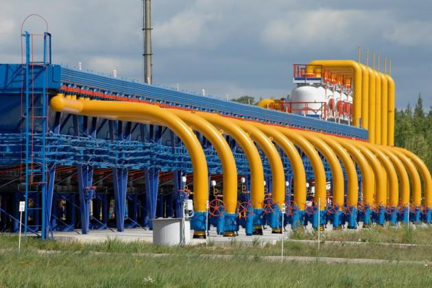 Почему Казахстан продает газ по разным ценам?