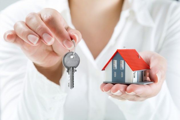 Купить дом. Отстарой застройки дошикарного особняка