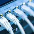 С начала года интернет-провайдеры заработали 31,4 млрд тенге