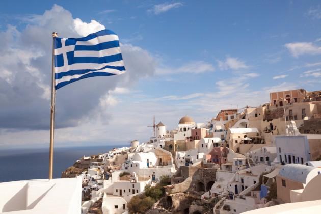 Греция отказалась отновых условий МВФ
