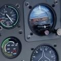 Талгат Ластаев рассказал обизменениях вгражданской авиации