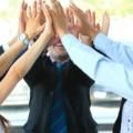Какие банки нарастили инвестиции в персонал?