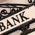 Крупнейшие сделки в банковском секторе за 5 лет
