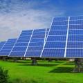 Азиатский банк развития выделит $30,5 млн на солнечную станцию в РК