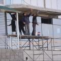 НаюгеРК введено вэксплуатацию более 5тысяч квартир