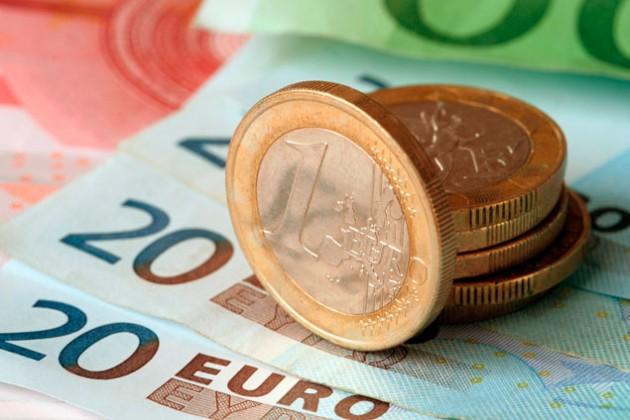 Большинство литовцев против перехода на евро