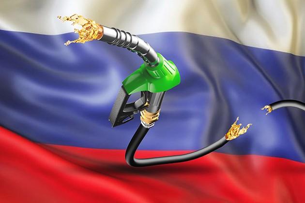 Обрелли Казахстан энергонезависимость?