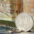 Прожиточный минимум в Казахстане увеличился на 3,5%
