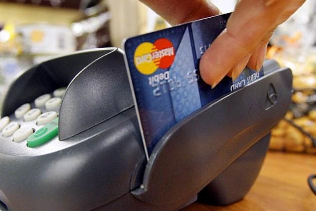 Банки активизировали эмиссию карт