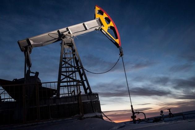 Иран предупредил опадении нефтяных цен до $40