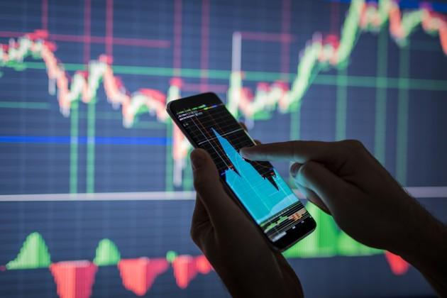 Фондовый рынок Казахстана вожидании коррекции