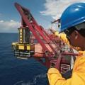 Нефть: цены достигли дна?