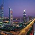 Рейтинг лучших отелей ОАЭ на 2013 год