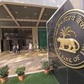 Индия запретила фининститутам операции скриптовалютами