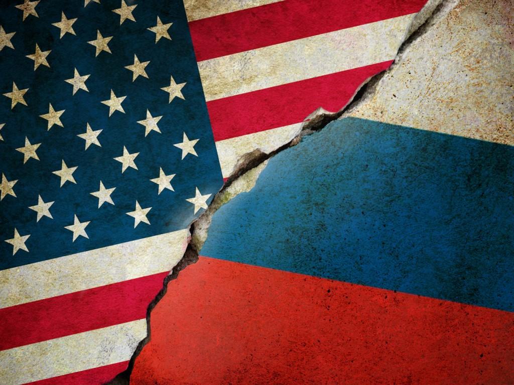 Свежие новости в казахстане и россии