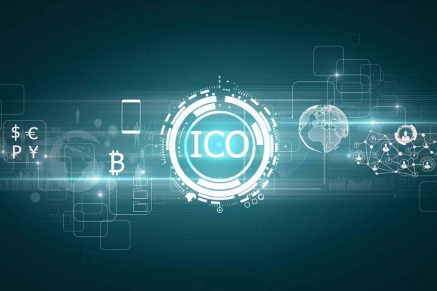 Рынок ICO продолжает расти